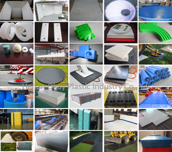 UHMWPE sheet|Ground mat|PE cutting board|ice rink board|Outrigger pads|UHMWPE fender